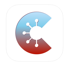 2020-06-16 09_23_11-Corona-Warn-App im AppStore