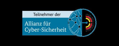 Allianz_Teilnehmer_RGB