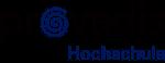 Logo_Provadis_Hochschule_web