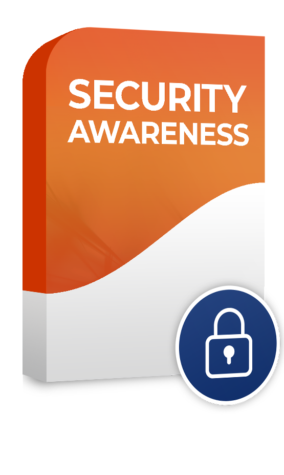 Security Awareness – Passwort Sicherheit