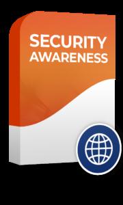 Icon: Fortbildungen für Mitarbeiter und Führungskräfte - Security Awareness – Internet- & Webseiten-Sicherheit