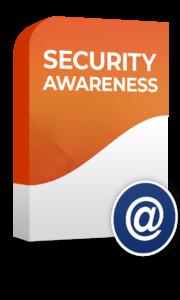 Icon: Fortbildungen für Mitarbeiter und Führungskräfte - Security Awareness – eMail-Sicherheit