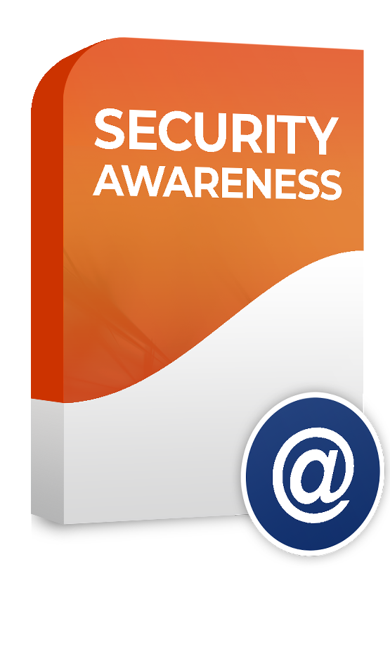 Security Awareness – eMail-Sicherheit