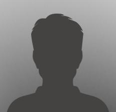 Fall-Back für ein Foto in der Rubrik Kundenstimmen