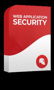 Icon: Fortbildung Mitarbeiter & Führungskräfte - Web Application Security