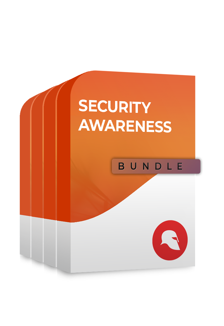 group_security_awareness_unser_sicherheitspaket