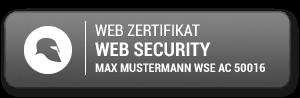 skytale_web-zertifikat